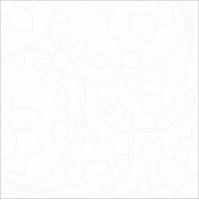 Настенная плитка 5230 Девоншир белый 20x20 Kerama Marazzi