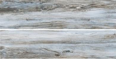 Керамогранит SG702000R Дувр серый обрезной 11мм 20x80 Kerama Marazzi