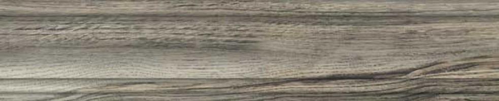 Плинтус Дувр SG7021\BTG коричневый 39.8x8 Kerama Marazzi