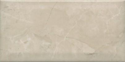 Настенная плитка Эль-Реаль 19052 9.9x20 Kerama Marazzi