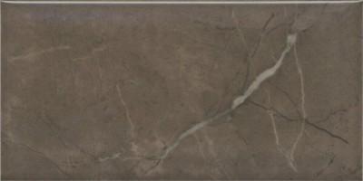 Настенная плитка Эль-Реаль 19053 9.9x20 Kerama Marazzi