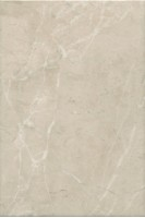 Настенная плитка Эль-Реаль 8314 20x30 Kerama Marazzi
