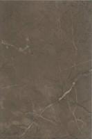 Настенная плитка Эль-Реаль 8316 20x30 Kerama Marazzi
