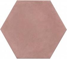 Настенная плитка Эль Салер 24018 20x23.1 Kerama Marazzi