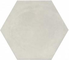 Настенная плитка Эль Салер 24020 20x23.1 Kerama Marazzi