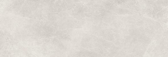 Настенная плитка Эскориал 14011R 40x120 Kerama Marazzi