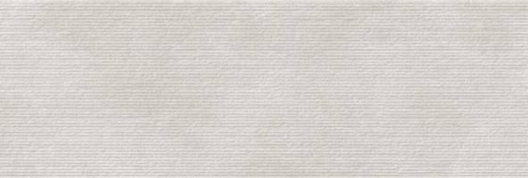 Настенная плитка Эскориал 14012R 40x120 Kerama Marazzi