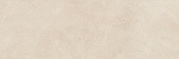 Настенная плитка Эскориал 14013R 40x120 Kerama Marazzi