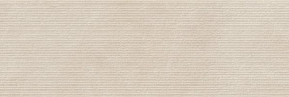 Настенная плитка Эскориал 14014R 40x120 Kerama Marazzi