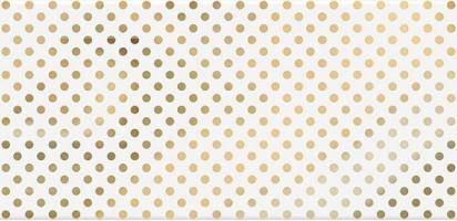 Декор Этуаль AD/A376/16000 белый 7.4x15 Kerama Marazzi