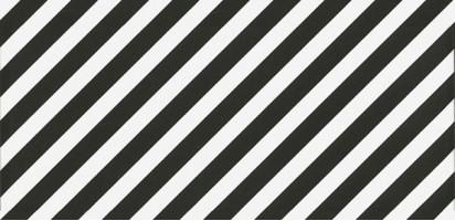 Декор Этуаль AD/A381/16000 полоски 7.4x15 Kerama Marazzi