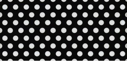 Декор Этуаль AD/A384/16000 чёрный 7.4x15 Kerama Marazzi