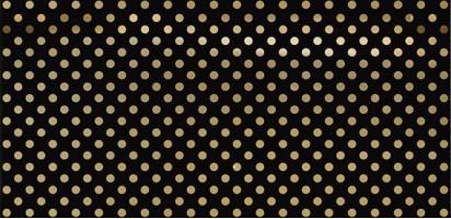 Декор Этуаль AD/B376/16013 чёрный 7.4x15 Kerama Marazzi