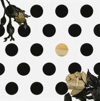Декор Этуаль STG/B613/17000 цветок 15x15 Kerama Marazzi