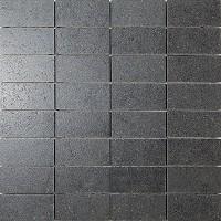 Декор DP168/010 Фьорд черный 30x30 Kerama Marazzi