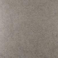Керамогранит DP603300R Фьорд серый обрезной 11мм 60x60 Kerama Marazzi