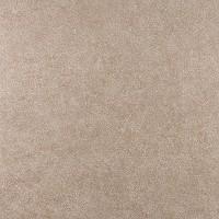 Керамогранит DP603900R Фьорд светло-табачный обрезной 11мм 60x60 Kerama Marazzi
