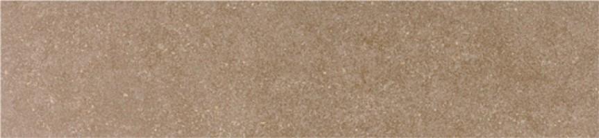 Подступенок DP603000R/4 Фьорд табачный обрезной 11мм 60x14.5 Kerama Marazzi