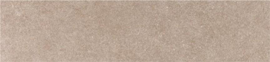 Подступенок DP603900R/4 Фьорд светло-табачный обрезной 11мм 60x14.5 Kerama Marazzi