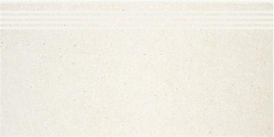 Ступень DP603700R/GR Фьорд светлый обрезной 11мм 30x60 Kerama Marazzi