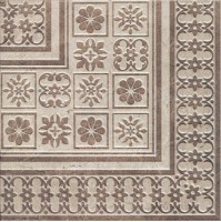 Декор Фаральони HGD/A50/SG1550 42x42 Kerama Marazzi