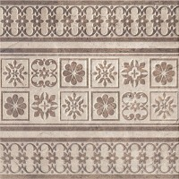 Декор Фаральони HGD/A51/SG1550 42x42 Kerama Marazzi