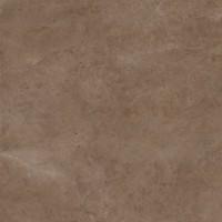 Керамогранит Фаральони коричневый обрезной SG158200R 40.2x40.2 Kerama Marazzi