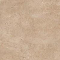 Керамогранит Фаральони SG158300R песочный обрезной 40.2x40.2 Kerama Marazzi
