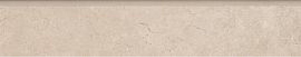 Плинтус Kerama Marazzi Фаральони бежевый 42x8 SG115400R\5BT