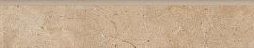 Плинтус Kerama Marazzi Фаральони песочный 42x8 SG115600R\5BT