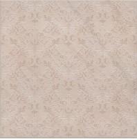 Декор Флораль AD/A450/SG1608 40.2x40.2 Kerama Marazzi
