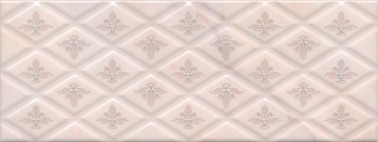 Декор Флораль AD/A447/15118 15x40 Kerama Marazzi