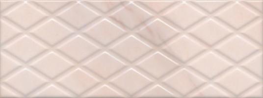 Настенная плитка Флораль 15118 15x40 Kerama Marazzi
