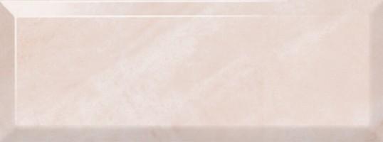 Настенная плитка Флораль 15120 15x40 Kerama Marazzi