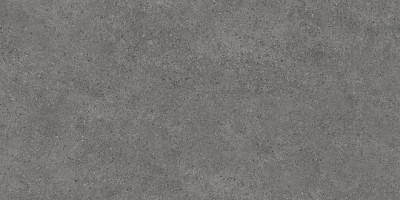 Керамогранит Фондамента пепельный обрезной DL501100R 60x119.5 Kerama Marazzi