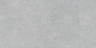 Керамогранит Фондамента пепельный светлый обрезной DL500700R 60x119.5 Kerama Marazzi