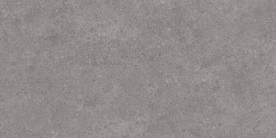 Керамогранит Фондамента серый обрезной DL500900R 60x119.5 Kerama Marazzi