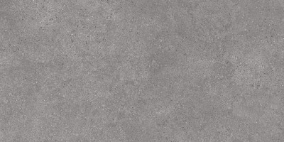 Керамогранит Фондамента серый обрезной DL590100R 119.5x238.5 Kerama Marazzi