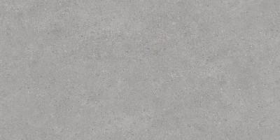 Керамогранит Фондамента серый светлый обрезной DL500800R 60x119.5 Kerama Marazzi