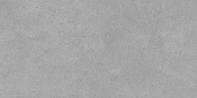 Керамогранит Фондамента серый светлый обрезной DL590000R 119.5x238.5 Kerama Marazzi