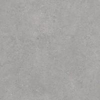 Керамогранит Фондамента серый светлый обрезной DL600900R 60x60 Kerama Marazzi