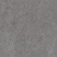 Керамогранит Фондамента серый темный обрезной DL601300R 60x60 Kerama Marazzi