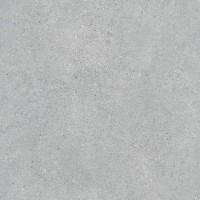 Керамогранит Фондамента светлый обрезной DL600700R 60x60 Kerama Marazzi