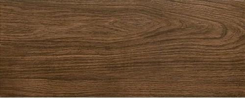 Керамогранит SG410900N Фореста коричневый 20.1x50.2 Kerama Marazzi