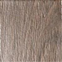 Вставка SG410900N/24 Фореста 5.4x5.4 Kerama Marazzi