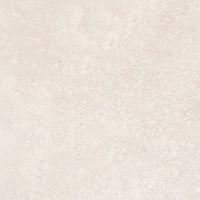 Напольная плитка 1285S Форио светлый 9.9x9.9 Kerama Marazzi