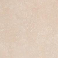 Напольная плитка 1286S Форио беж светлый 9.9x9.9 Kerama Marazzi