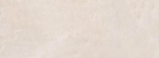 Настенная плитка 15067 Форио светлый 15x40 Kerama Marazzi