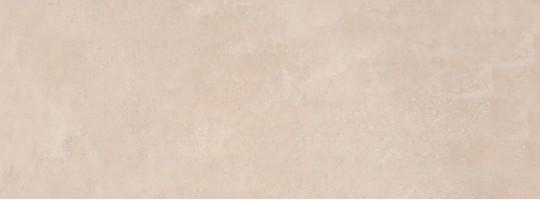 Настенная плитка 15068 Форио беж светлый 15x40 Kerama Marazzi