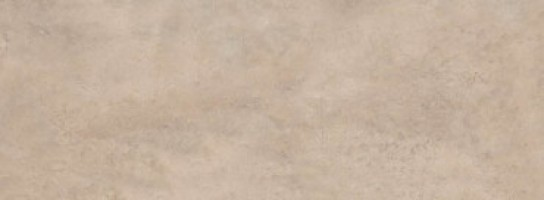 Настенная плитка 15069 Форио беж 15x40 Kerama Marazzi
